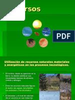 recursos-naturales (1).ppt