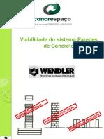 11Viabilidade_sist_PC_Arnoldo_Wendler.pdf