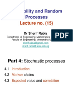 Math9 S15 Lec15 StochasticProcesses Intro