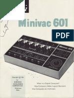 1961-minivac601-book2,3&4