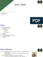 ble_presentation.pdf