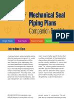 157372994 Mechanical Seal Plan Pocket Guide John Crane