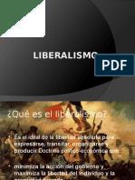 Liberalismo diaspositiva