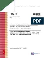 T-REC-G.9959-201501-I!!PDF-E