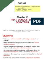 CHE 333_Chap02.pdf