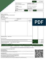 27845712.pdf