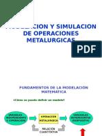 Modelos metalurgicos