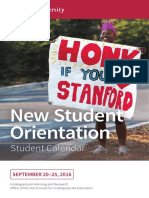 Stanford 2016 NSO StudentCal Final
