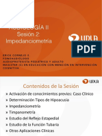 02. Impedanciometria.pdf