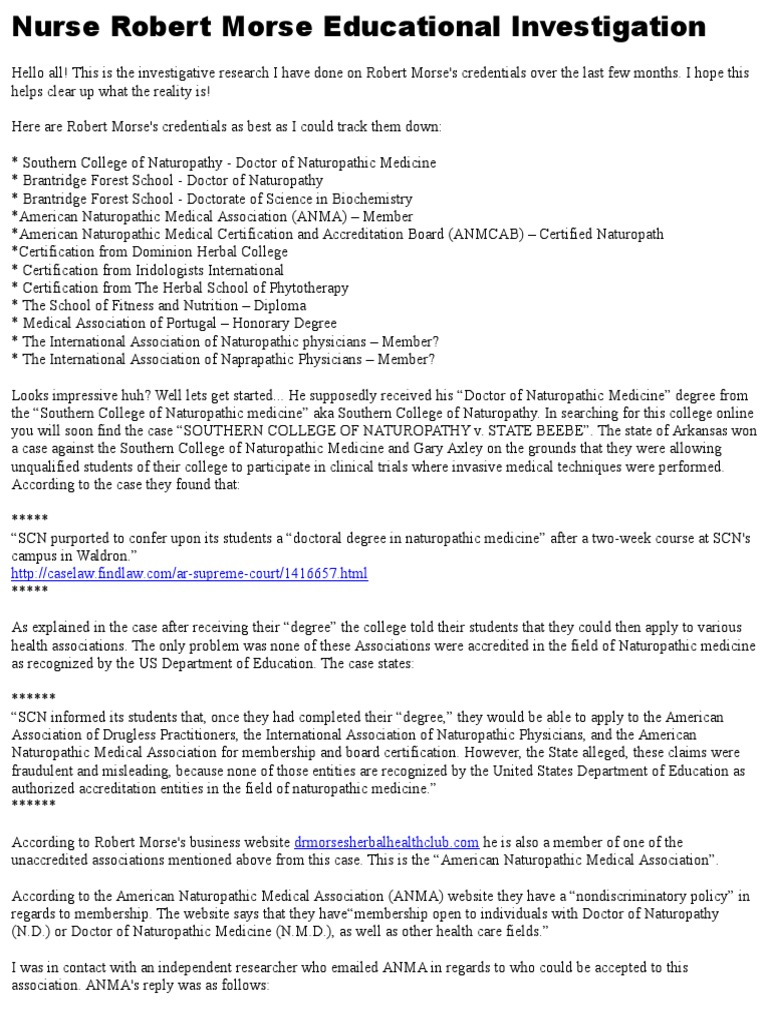 Medicare Fraud Investigator Cover Letter 1508380832 Medicare Fraud Investigator  Cover Letterhtml Claims Investigator Cover Letter