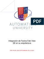 Integración de FactoryTalk View SE en su arquitectura.pdf
