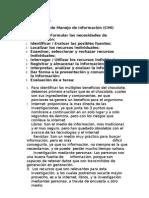 _Competencias_(Autoguardado)