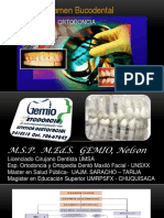 RELACIONES_INTERMAXILARES.pdf
