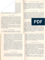 BOFF GRACIA Y LIBERACION DEL HOMBRE 25-34.pptx