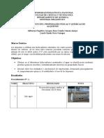 Informe No.2 Sistemas Organicos 1 (1)