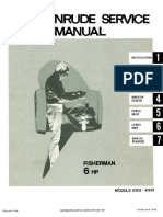 1971.Evinrude.Fisherman.6HP.outboards.Service.Manual.4746.pdf