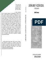 PyP_Dewey_5_Unidad_2.pdf