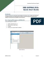 XRD_EVA_QSG V1.1.pdf