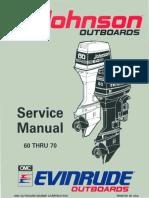 1993.Johnson.Evinrude.ET.60.thru.70.Service.Manual.PN.508284.pdf