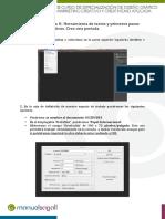 02_Photoshop_Practico_2.pdf