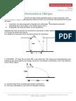 Exercícios Descomplica Física-lanç Obliquo