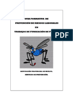 Guia de PRL en trabajos de fumigacion de plagas.pdf