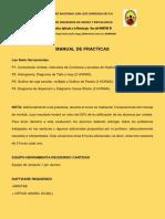 05 Manual de Prácticas_Práctica 1 y 2