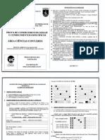 Provas-Ciências-Contábeis_2014_Anulada.pdf