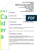 FINAL DE CURRI.docx