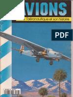 Avions 023.pdf