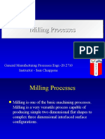 Milling12_08