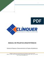 MANUAL ARQUITETONICO.pdf