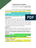 Documents.mx Copia de Acta Constitutiva de La Empresa