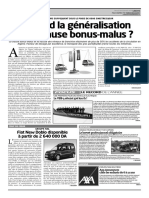 10-7346-810100cc.pdf