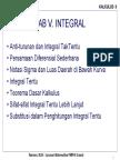 kalkulus_teori_integral.pdf