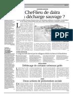 11-7346-3ac16a5c.pdf