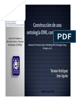 presentacionprotege.pdf