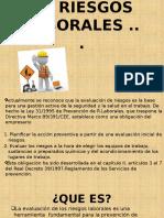 UNIVERSIDA-EVALUACION-DE-RIESGO-SLABORALES (1).pptx