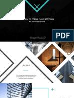 uniones2.pdf