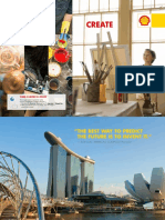 Create Brochure Nov2014