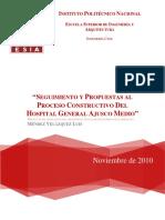 CONSTRUCCION DE HOSPITALES..pdf