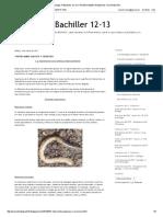 Biología 1º Bachiller 12-13_ 7-INTERCAMBIO GASEOSO Y.pdf