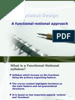 syllabus design.ppt