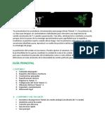 Tiamat7.1OMG-SPN.pdf