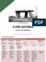 aula3prehistorianaarteenaarquiteturarevisadoem060314-160308121400.pdf