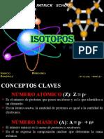 IsotoposUsos