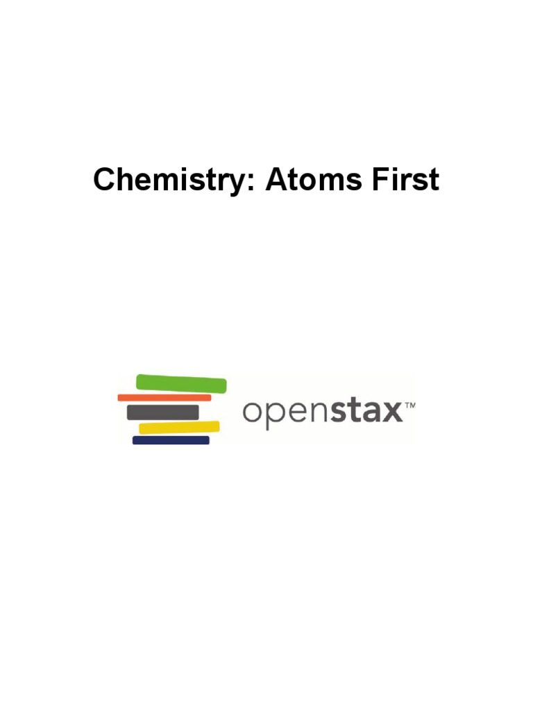 Chemistry atoms first 63pdf molecules chemistry fandeluxe Gallery