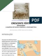 aula7arteearquiteturamesopotamiarevisadoem121013-131107051456-phpapp02.pdf