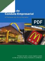 Normas de conduta McDonalds.pdf