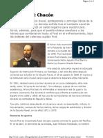 Www.icarito.cl Biografias Articulo p 2009-12-252-5197-9-Prat-chacon-Arturo